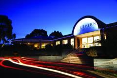 Southern Lights Hotel